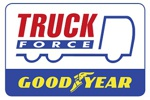 Goodyear TruckForce