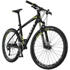 Reifen und Schläuche für Fahrrad