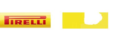 Ugodnost Pirelli TYRElife™